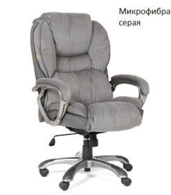 Кресло Chairman 434 2