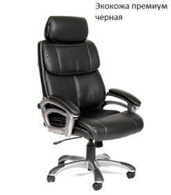 Кресло Chairman 433 1