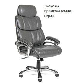 Кресло Chairman 433 2