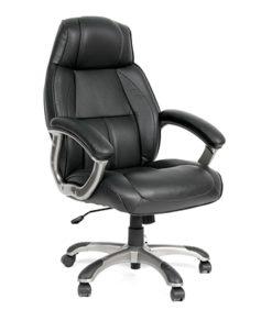 Кресло Chairman 436 2
