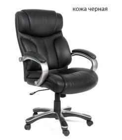 Кресло Chairman 435 1
