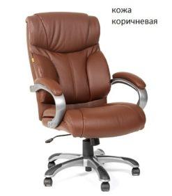 Кресло Chairman 435 2