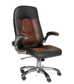 Кресло Chairman 439 1