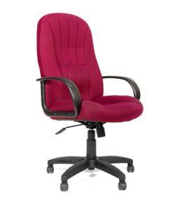 Кресло Chairman 685 1