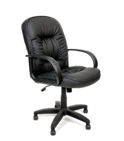 Кресло Chairman 416М 1