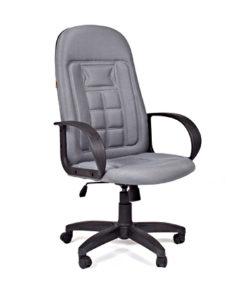 Кресло Chairman 727 1