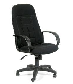 Кресло Chairman 727 2