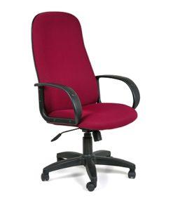 Кресло Chairman 279 2