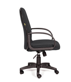 Кресло Chairman 279М 2