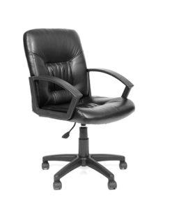 Кресло Chairman 651 1