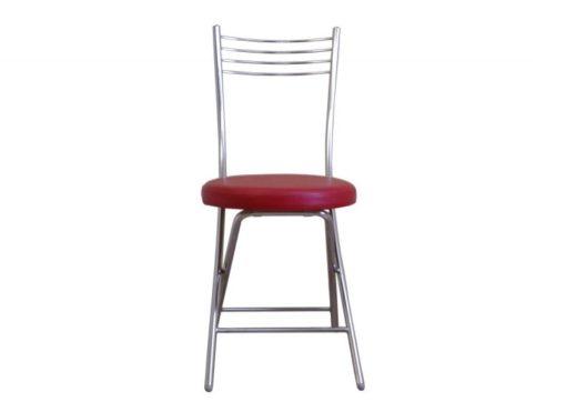 Складной стул — Люкс 1