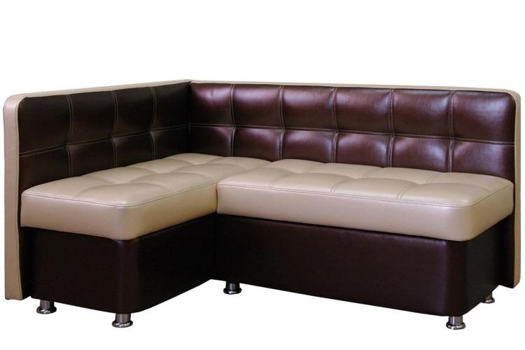 Недорогие раскладные диваны