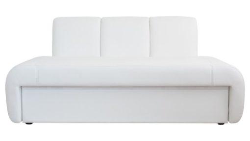 Диван Вегас со спальным местом