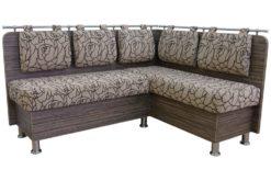 Угловой диван Сюрприз с ящиком (люб.размеры) 2