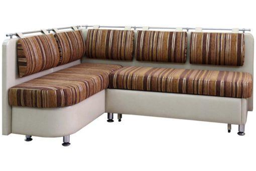 Угловой диван раскладной Метро (люб.размеры) 10