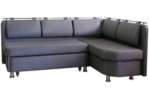 Угловой диван раскладной Метро (люб.размеры) 9