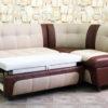 Угловой диван Сенатор со сп.местом (люб.размеры) 3