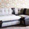 Угловой диван Сенатор со сп.местом (люб.размеры) 6