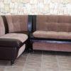 Угловой диван Сенатор со сп.местом (люб.размеры) 7