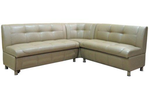 Угловой диван Сенатор со сп.местом (люб.размеры) 9
