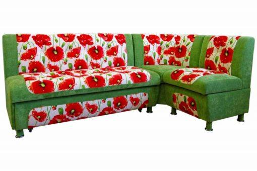Угловой диван Сенатор со сп.местом (люб.размеры) 10