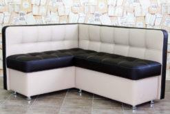 Угловой диван Токио с ящиком (люб.размеры) 1