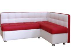 Угловой диван Токио раскладной (люб.размеры) 1