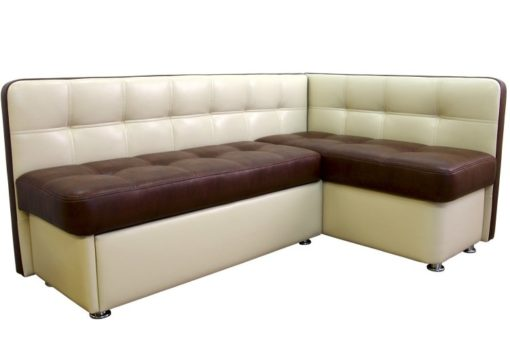Угловой диван Токио раскладной (люб.размеры) 3