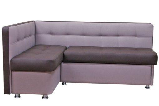 Угловой диван Токио раскладной (люб.размеры) 4