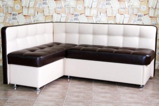 Угловой диван Токио раскладной (люб.размеры) 6