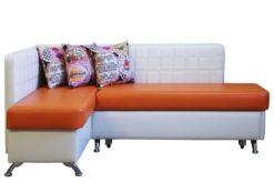 Угловой диван Фреш с ящиком (люб.размеры) 2
