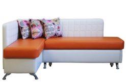 Угловой диван Фреш раскладной (люб.размеры) 1