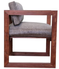 Кресло паллетное Mero 2