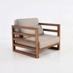 Кресло паллетное Fero 2