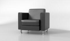 Кресло Мистер Бонд 2
