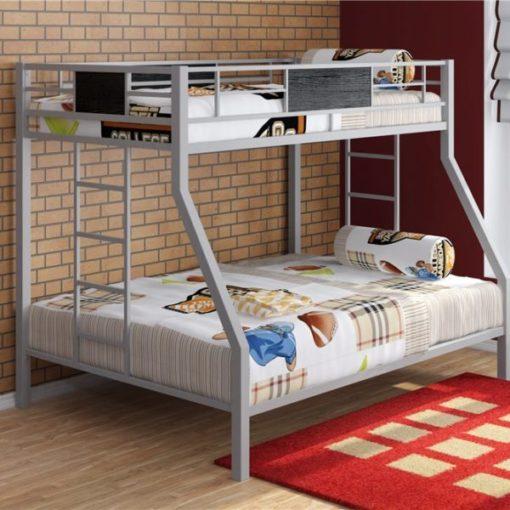 Двухъярусная кровать «Гранада» 1