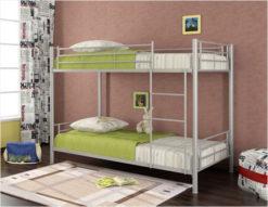 Двухъярусная кровать «Севилья» 1