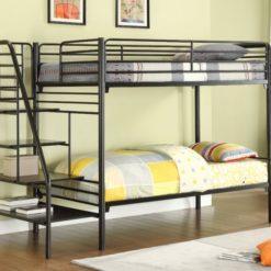 Двухъярусная кровать «Севилья 2» 1