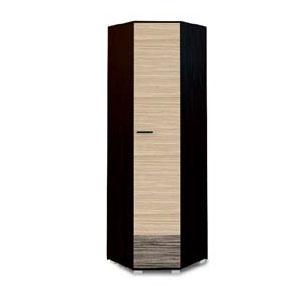 Шкаф угловой Нюанс Ф 327.040 1