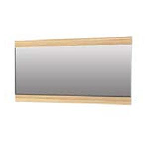 Панель с зеркалом 1200 Нюанс Ф 327.140 1