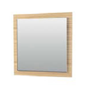 Панель с зеркалом 900 Нюанс Ф 327.150 1