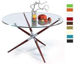 Журнальный столик Дельта 1н (цвет) 1