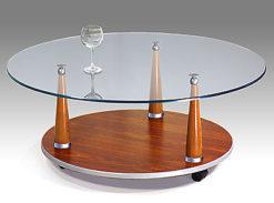 Журнальный столик Премьер-4 1