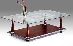 Журнальный столик Премьер-6 1