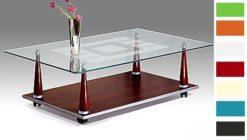 Журнальный столик Премьер-6 (цвет) 1