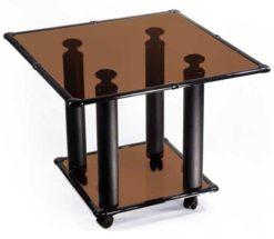 Журнальный столик Квадро-1 1