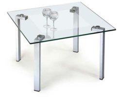 Журнальный столик Квадро-22 1