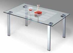 Журнальный столик Квадро-23 1