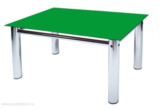 Журнальный столик Рекорд-3м (цвет) 2