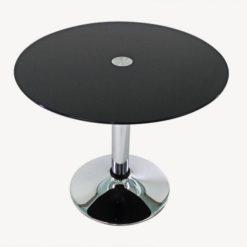 Журнальный столик Рекорд-24 (цвет) 1